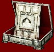 Click  to see enlarged picture of this gift Holy Kuran with Box